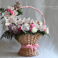 wedding basket1.jpg